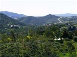 Lots/Land - Poway, CA (photo 1)