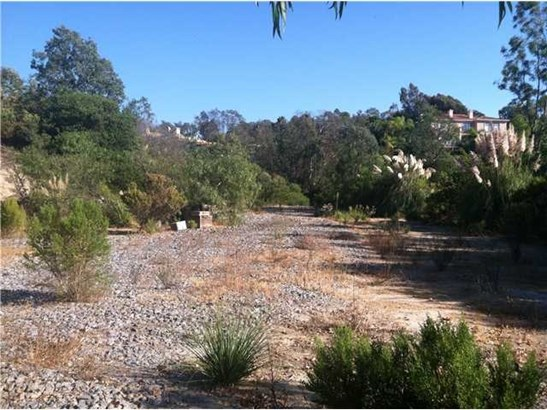 Lots/Land - Rancho Santa Fe, CA (photo 5)