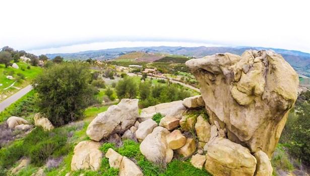 Lots/Land - Escondido, CA (photo 5)