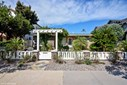 Res Income 2-4 Units - Coronado, CA (photo 1)