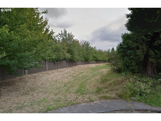 4528 N Colonial Ave, Portland, OR - USA (photo 1)