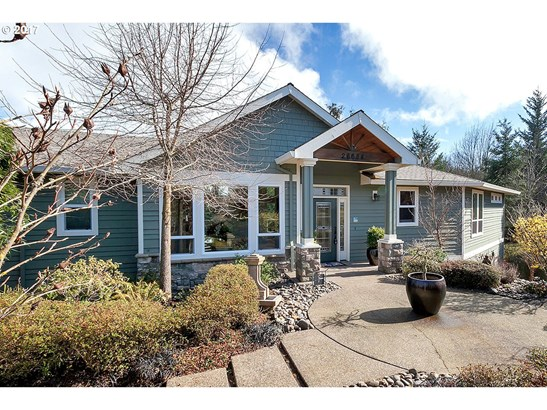 26654 Sw Labrousse Rd, Sherwood, OR - USA (photo 1)