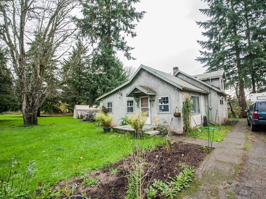 4916 Se Tenino Ct, Portland, OR - USA (photo 1)