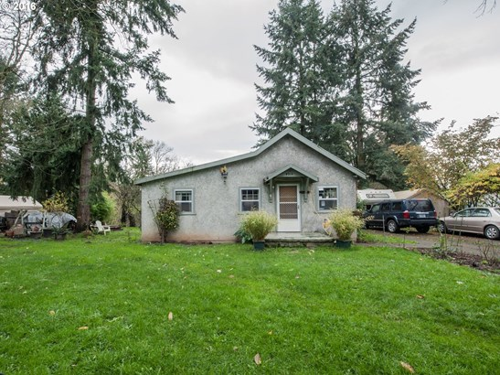 4916 Se Tenino Ct, Portland, OR - USA (photo 5)