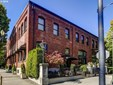 601 Nw 11th Ave, Portland, OR - USA (photo 1)