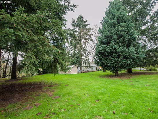 4916 Se Tenino Ct, Portland, OR - USA (photo 3)
