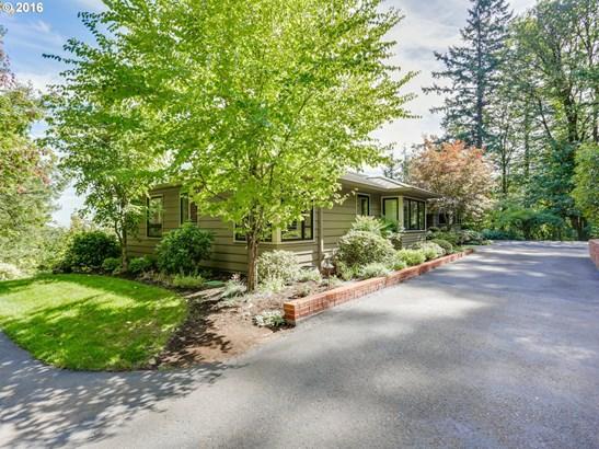 3061 Sw Fairmount Blvd, Portland, OR - USA (photo 2)