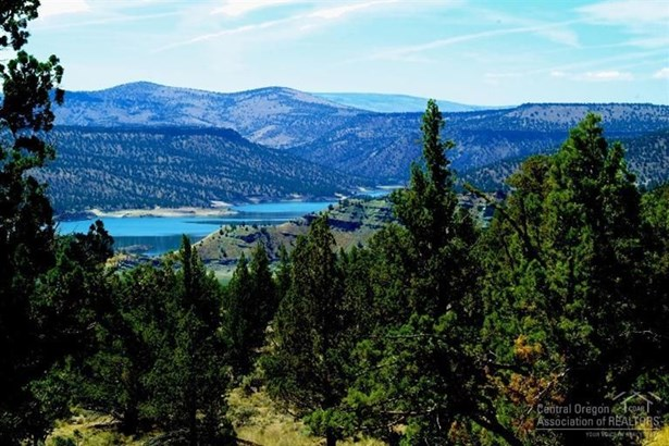 10558 Southeast Wicasa Lane, Prineville, OR - USA (photo 1)