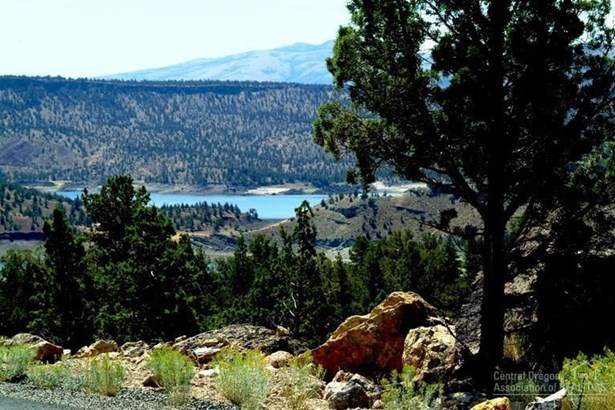 10558 Southeast Wicasa Lane, Prineville, OR - USA (photo 2)