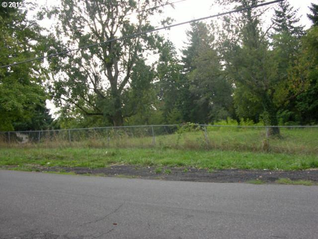 15630 Ne Halsey St, Portland, OR - USA (photo 2)