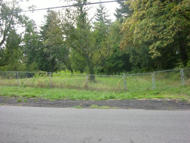 15630 Ne Halsey St, Portland, OR - USA (photo 3)