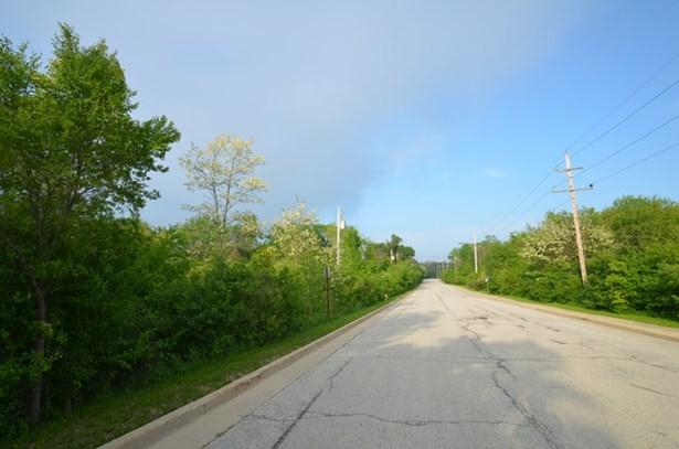 360 Tamarack Street, Park Forest, IL - USA (photo 1)