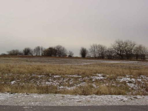 Lot 159 Lee Hill Road, Millbrook, IL - USA (photo 1)