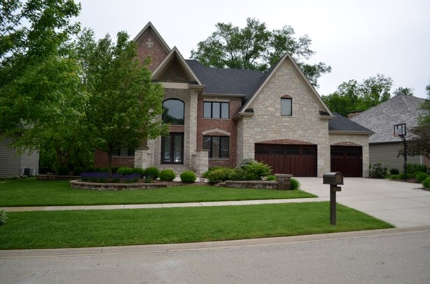 25w560 Indian Hill Woods, Naperville, IL - USA (photo 3)