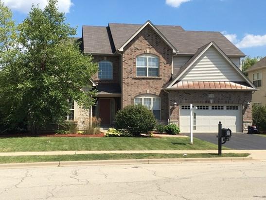 1230 South Commons Drive, Aurora, IL - USA (photo 1)