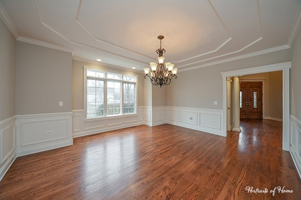 80 South Parkway Drive, Naperville, IL - USA (photo 4)