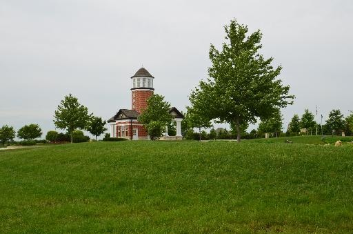 3 Kennedy Court, Bolingbrook, IL - USA (photo 1)