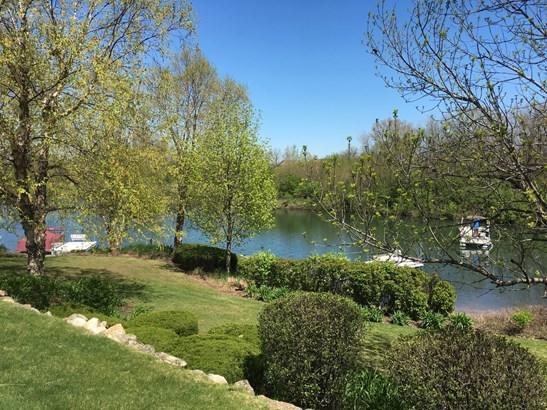 13417 Wood Duck Drive, Plainfield, IL - USA (photo 2)