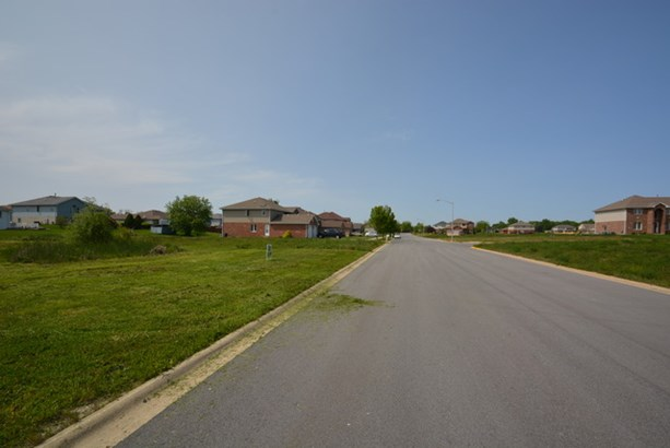 4993 West Margaret Street, Monee, IL - USA (photo 2)