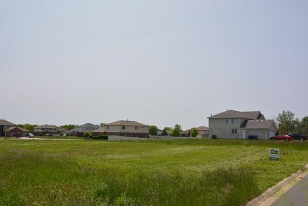 4978 West Hawk Lane, Monee, IL - USA (photo 1)