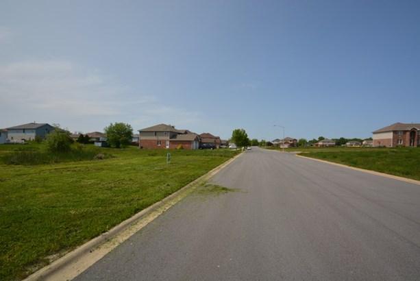 4978 West Hawk Lane, Monee, IL - USA (photo 3)