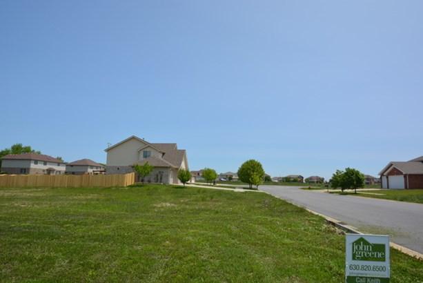 4978 West Hawk Lane, Monee, IL - USA (photo 5)