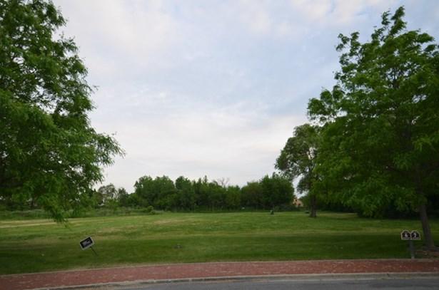 238 Stephen Drive, Joliet, IL - USA (photo 1)