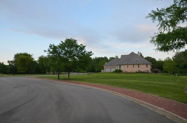 238 Stephen Drive, Joliet, IL - USA (photo 2)