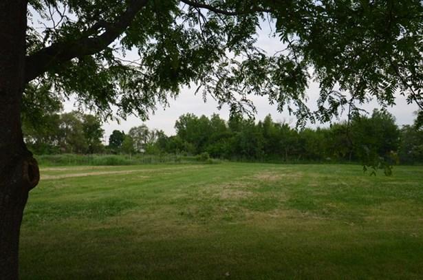238 Stephen Drive, Joliet, IL - USA (photo 5)
