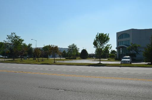 00 Gary & Della Avenue, Carol Stream, IL - USA (photo 4)