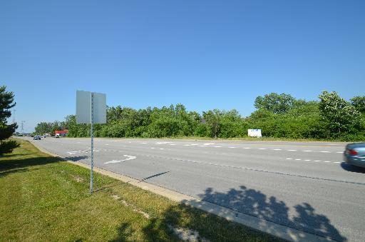 00 Gary & Della Avenue, Carol Stream, IL - USA (photo 5)