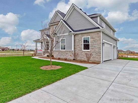 15813 Brookshore Drive, Plainfield, IL - USA (photo 3)