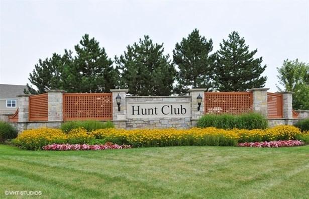 4707 Laughton Avenue, Oswego, IL - USA (photo 2)