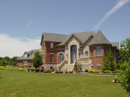 7447 Grove Road, Oswego, IL - USA (photo 4)