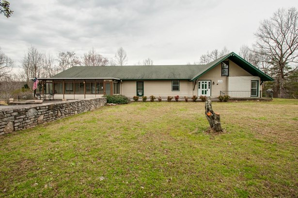 Ranch, Site Built - Joelton, TN (photo 3)