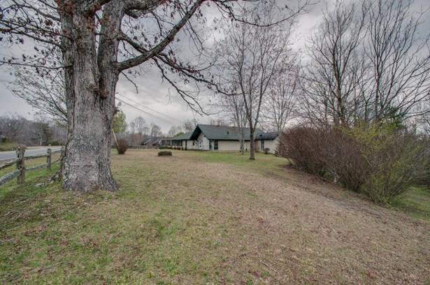 Ranch, Site Built - Joelton, TN (photo 4)