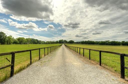 Farm, Traditional - Gallatin, TN (photo 1)