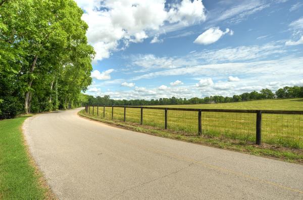 Site Built, Traditional - Gallatin, TN (photo 1)