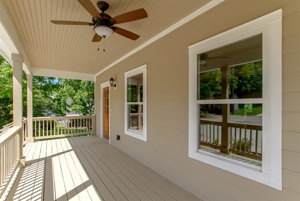 Cottage, Horiz. Property Regime-Detached - Nashville, TN (photo 3)
