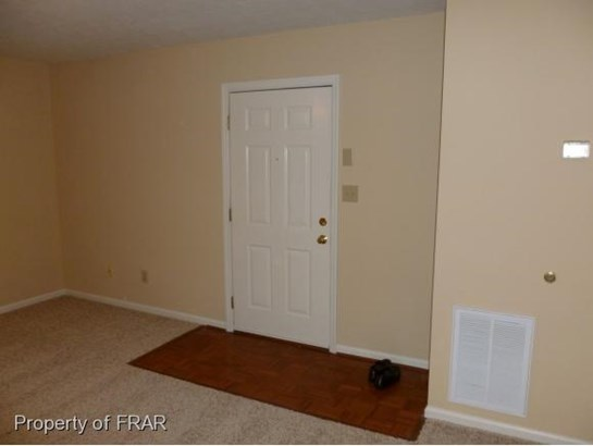 Apartments, Rental - FAYETTEVILLE, NC (photo 2)