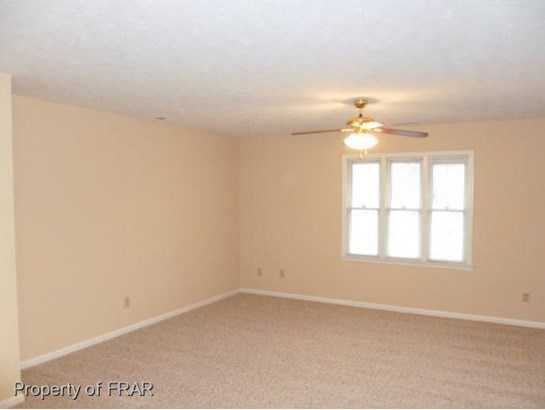 Apartments, Rental - FAYETTEVILLE, NC (photo 3)