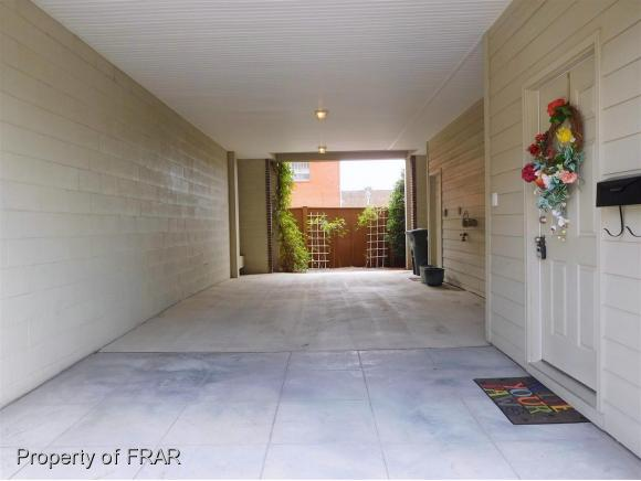 Townhouse, Residential - FAYETTEVILLE, NC (photo 4)