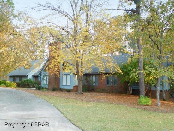 Residential, One and One Half - FAYETTEVILLE, NC (photo 2)