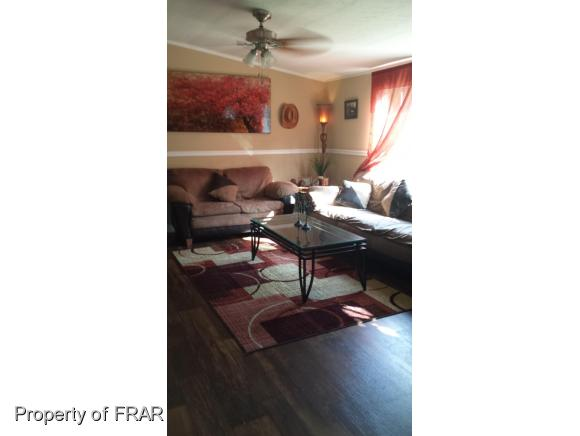 Mobile Home, Residential - FAYETTEVILLE, NC (photo 4)