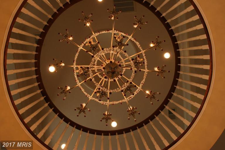 Traditional, Detached - FALLS CHURCH, VA (photo 5)