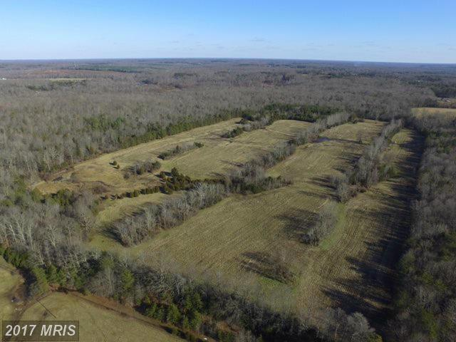 Lot-Land - SPOTSYLVANIA, VA (photo 2)