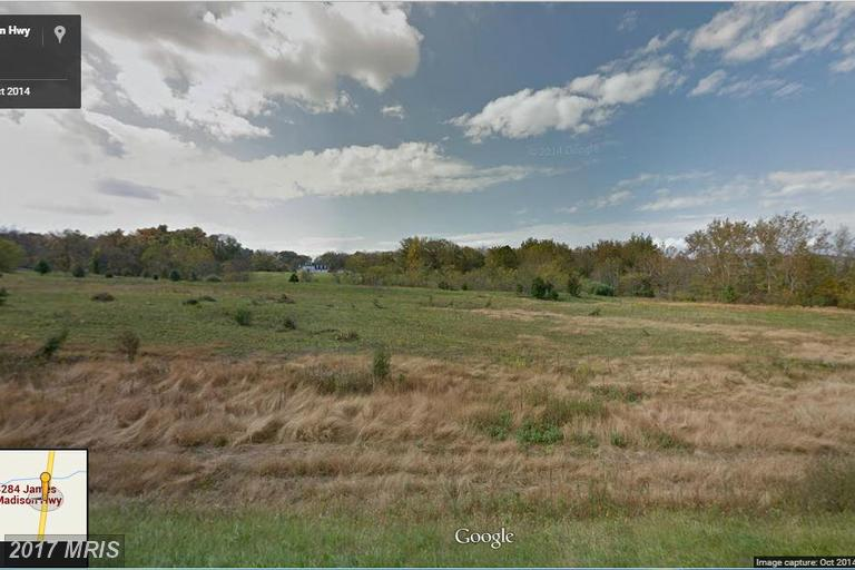 Lot-Land - HAYMARKET, VA (photo 3)