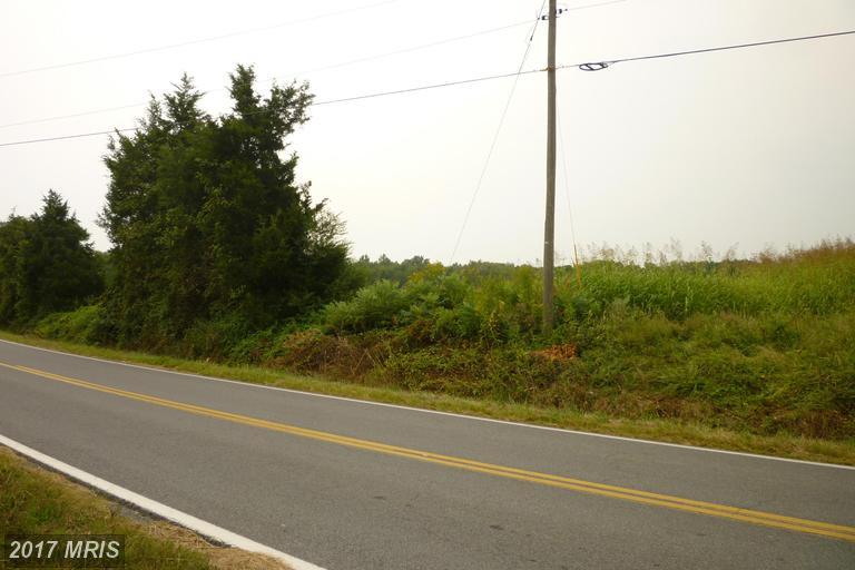 Lot-Land - CATLETT, VA (photo 3)