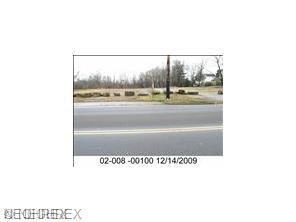 1029 N Main St, Hubbard, OH - USA (photo 2)