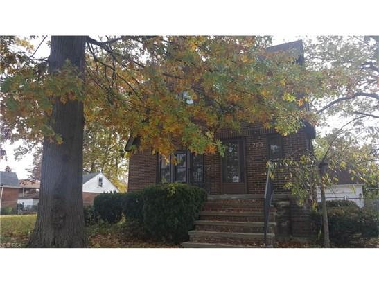 735 E 236th St, Euclid, OH - USA (photo 2)